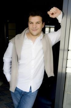 Guillaume Musso révèle le titre et le thème de son prochain livre sur RTL
