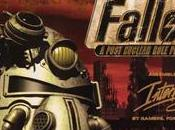 Fallout Good Games, gratuit pendant