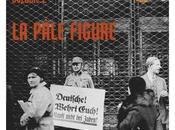 pâle figure, suite trilogie berlinoise Philip Kerr