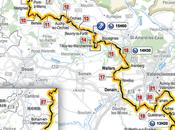 Paris-Roubaix 2012: