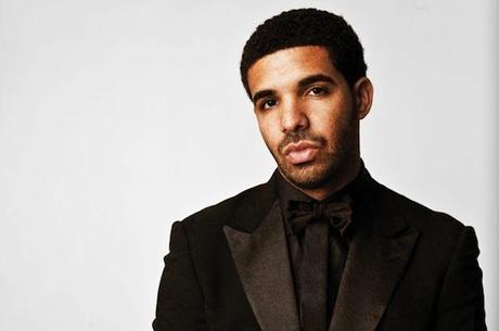 Drake dévoile deux nouveaux clips : «Take Care» Feat Rihanna et «HYFR» Feat Lil Wayne