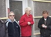 Edition 2012 visites quartiers