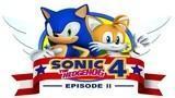 Sonic Episode date sortie, vidéo images