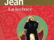 disparition discrète Raymond Jean