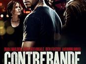 Critique Ciné Contrebande, nanar douane...