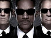 Votre avis Pitbull prend-il pour Black Eyed Peas