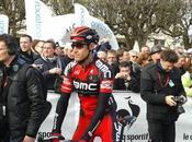 Paris-Roubaix: Boonen, comme d'habitude