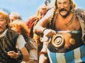 Astérix Obélix contre César