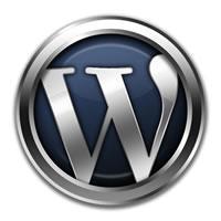 Retour d'expérience sur WordPress