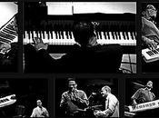 L'UNESCO l'ONU célèbrent Jazz avril Paris, York Nouvelle Orléans