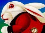 Aventures d'Alice Pays Merveilles Lewis Carroll