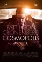 Cosmopolis : sexe, violence & déchéance pour Robert Pattinson