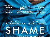Critique Ciné Shame, morale pornographique...