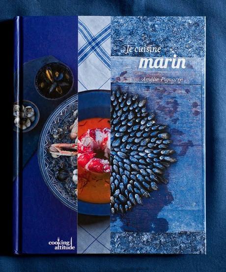 Souffle marin