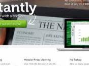 gratuite pour partager facilement votre écran #top