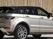 Range Rover Evoque: E-TV testée pour vous.