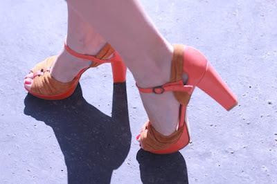 Vu et aimé avril 2012 par Orange Mécanique
