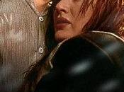 Titanic (1997->2012) James Cameron