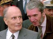 calvaire François Mitterrand «abrégé» «injection»