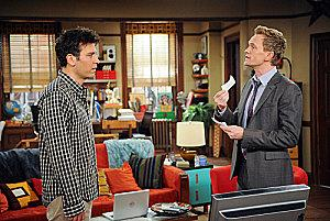 How-I-Met-Your-Mother-No-Pressure-Season-7-Episode-16-14.jpg