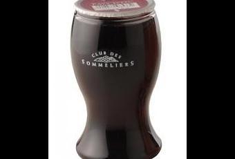 Des verres de vin tout prêt chez Casino ! - Paperblog