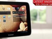Lenovo IdeaPad S2109, vidéo promotionnelle fait surface