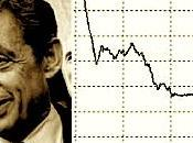 Sarkozy mise-t-il nouvelle crise internationale pour relancer campagne