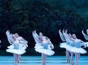 Bayadère: plus beaux ballets