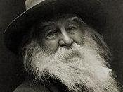 Walt Whitman choix textes