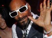 Snoop Dogg publie livre fumer