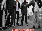 Ghetto Star Alors Guirri (2012)
