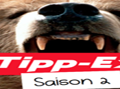Ours Chasseur Tippexperience