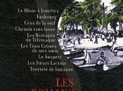 romans durs Simenon, 1937-1938
