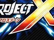 Capcom, Namco Sega pour Project Zone.