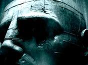 Preview Prometheus présence Ridley Scott, Charlize Theron, Noomi Rapace Michael Fassbender.