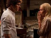 [Avis] Straw Dogs (Les chiens paille) 2011