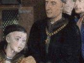 Miniatures flamandes 1404 -1482