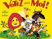 Votez pour Martin Baltscheit Marc Boutavant