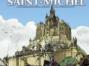 Ouvrage Mont-Saint-Michel Yves Plateau