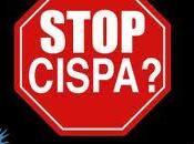 Après SOPA PIPA, menace CISPA