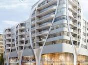 Apple Store Bruxelles pour 2014