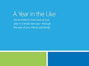 Voulez-vous fabriquer film votre année facebook