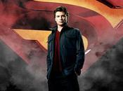 Smallville Saison