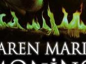 [Sortie] passion hors temps Highlanders Karen Marie Moning