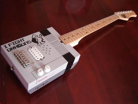 guitare_nes