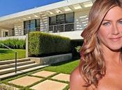 Maison Star villa Jennifer Aniston