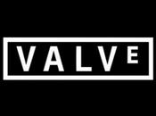 collaboration entre Valve Cook pour future télévision d'Apple