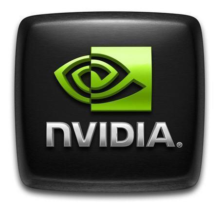 nvidia logo Ubuntu   Installer le driver Nvidia 295.40
