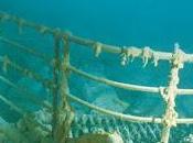 Spécial Documentaires Gallimard Jeunesse Titanic