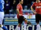 Aston Villa Panser blessures